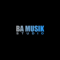 BA MUSIK STUDIO