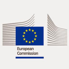 EU Environment