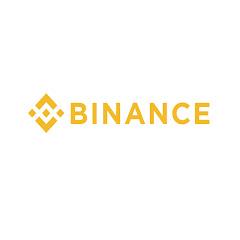 Binance - Hướng dẫn