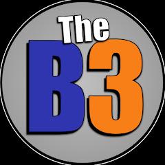 The B3