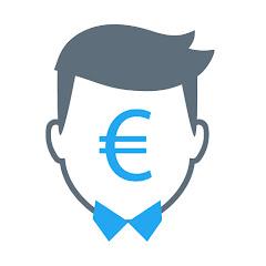 AlfangeCom - Gagner de l'argent sur Internet