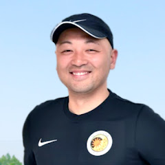 【プロサカ】プロを目指すサッカーチャンネル