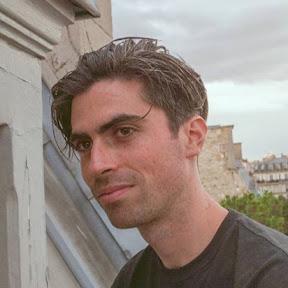 Guillaume Ferran