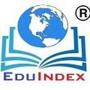 EduINDEX Lectures