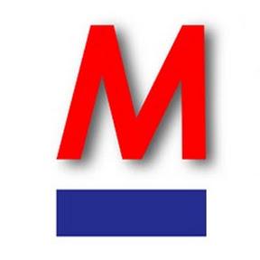 Mediatime Network