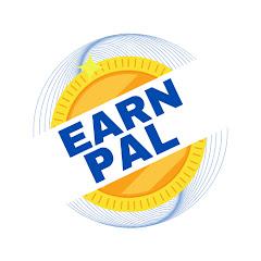 EarnPal