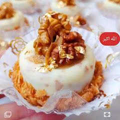 حلويات سهلة حنانhalawiyat hanane