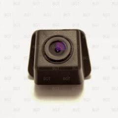 Скрытая камера