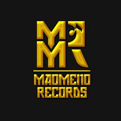 Maomeno Records