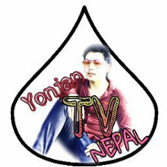 YonjanTV official
