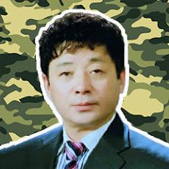 북한군사정치연구소
