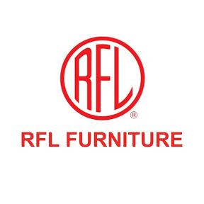 RFL Furniture