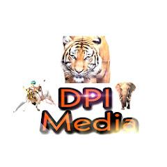 DPI MEDIA