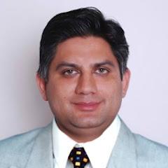 Sushant Bakshi