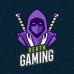DEATH GAMING