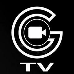 郭文贵GTV