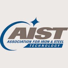 AIST Association for Iron & Steel Technology