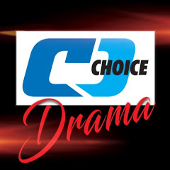 CD CHOICE Drama