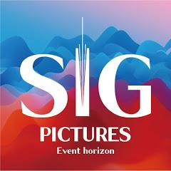 SIG studio
