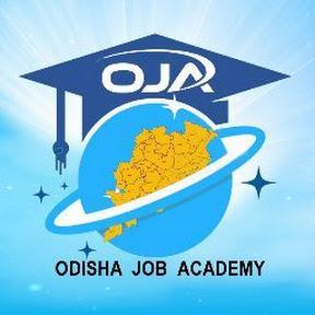 ODISHA JOB ACADEMY
