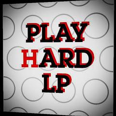 PlayHard Lp