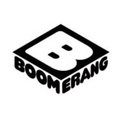 Boomerang Norge