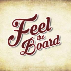 Feel the Board
