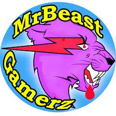 MrBeast Gamerz