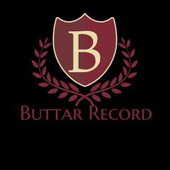BUTTAR RECORDS