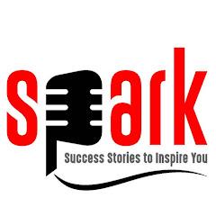 Spark Stories