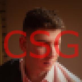 Hyraphax [CSG]