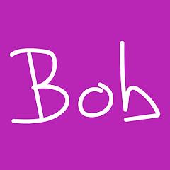 Dokter Bob