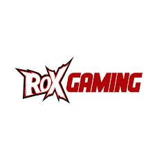 ROX GAMING Youtube