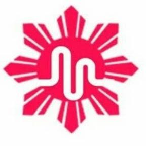 Filipino Musical.ly