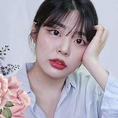 유팬지Pansy_Flower