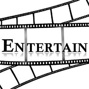 Entertaining Videos