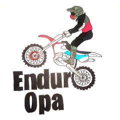 Enduro Opa