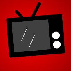 Rätsel Channel