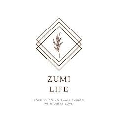 zumi_life