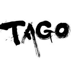 타고 : TAGO