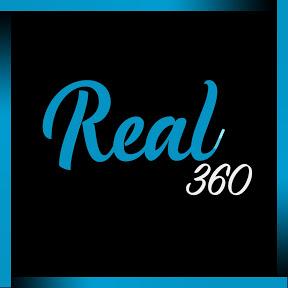 리얼360
