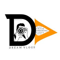 DREAM VLOGS