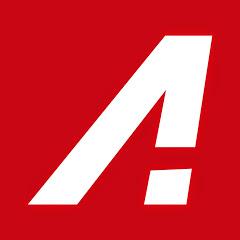 AutonetMagz