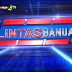 Lintas Banua Banjar TV