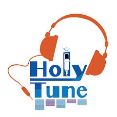 Holy Tune