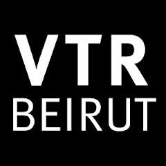 VTR Beirut