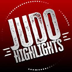 Judo Highlights