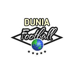 Dunia Football
