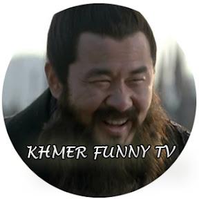 KHMER FUNNY TV
