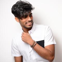 Jeya Raveendran